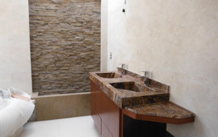 Foto de casa en venta en  , vista hermosa, cuernavaca, morelos, 943439 No. 21
