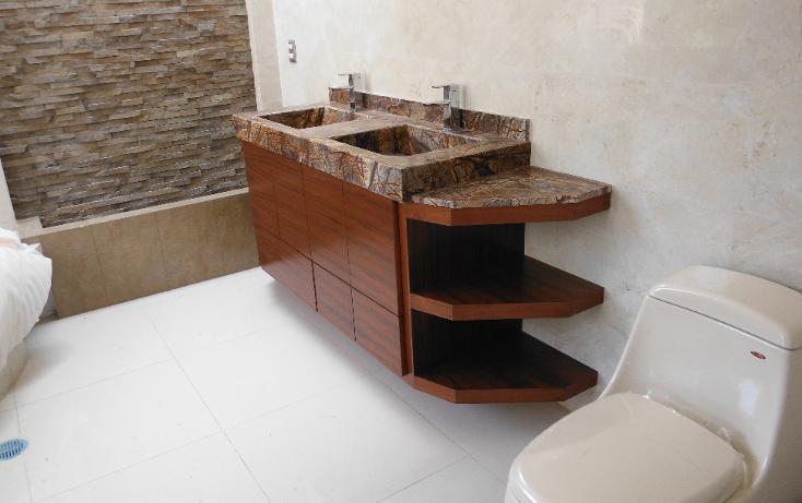 Foto de casa en venta en  , vista hermosa, cuernavaca, morelos, 943439 No. 23