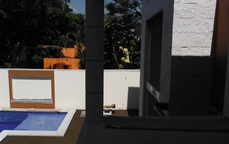 Foto de casa en venta en  , vista hermosa, cuernavaca, morelos, 943439 No. 28