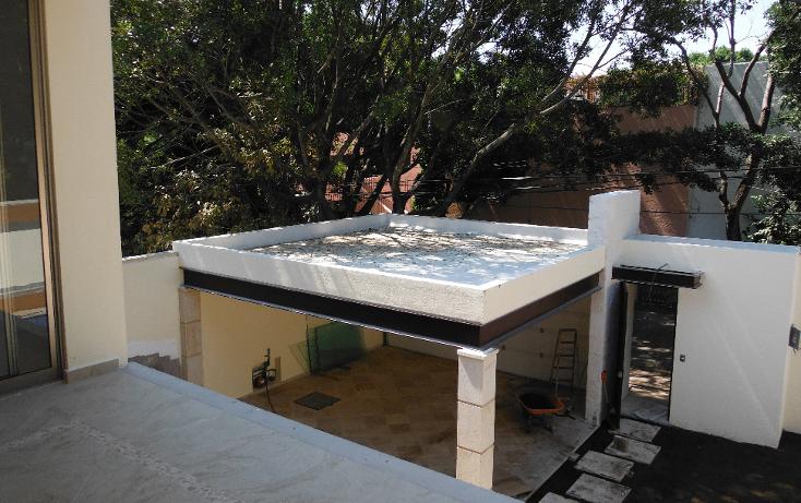 Foto de casa en venta en  , vista hermosa, cuernavaca, morelos, 943439 No. 29