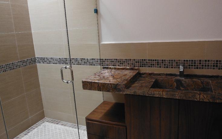 Foto de casa en venta en  , vista hermosa, cuernavaca, morelos, 943439 No. 31