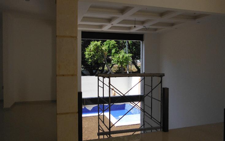 Foto de casa en venta en  , vista hermosa, cuernavaca, morelos, 943439 No. 34