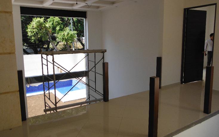 Foto de casa en venta en  , vista hermosa, cuernavaca, morelos, 943439 No. 35