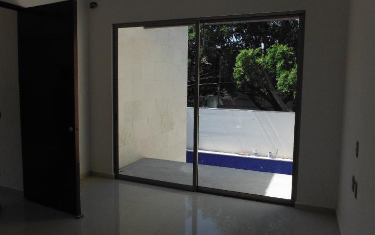 Foto de casa en venta en  , vista hermosa, cuernavaca, morelos, 943439 No. 36