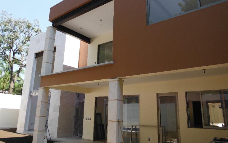 Foto de casa en venta en  , vista hermosa, cuernavaca, morelos, 943439 No. 37