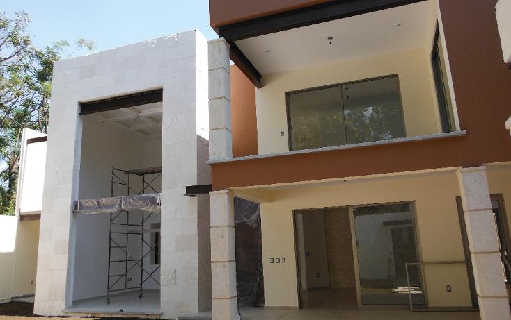 Foto de casa en venta en  , vista hermosa, cuernavaca, morelos, 943439 No. 38