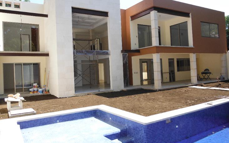 Foto de casa en venta en  , vista hermosa, cuernavaca, morelos, 943439 No. 39