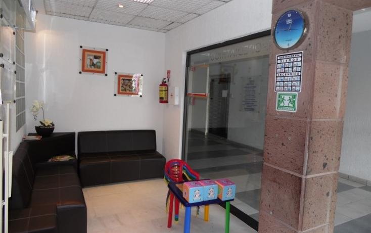 Foto de oficina en renta en  , vista hermosa, cuernavaca, morelos, 943673 No. 02