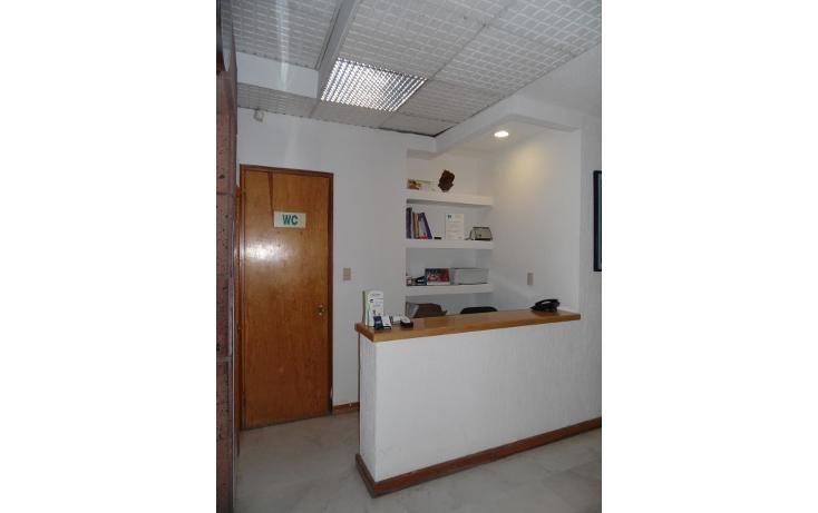 Foto de oficina en renta en  , vista hermosa, cuernavaca, morelos, 943673 No. 03