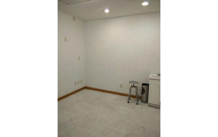 Foto de oficina en renta en  , vista hermosa, cuernavaca, morelos, 943673 No. 04