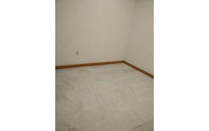 Foto de oficina en renta en  , vista hermosa, cuernavaca, morelos, 943673 No. 05