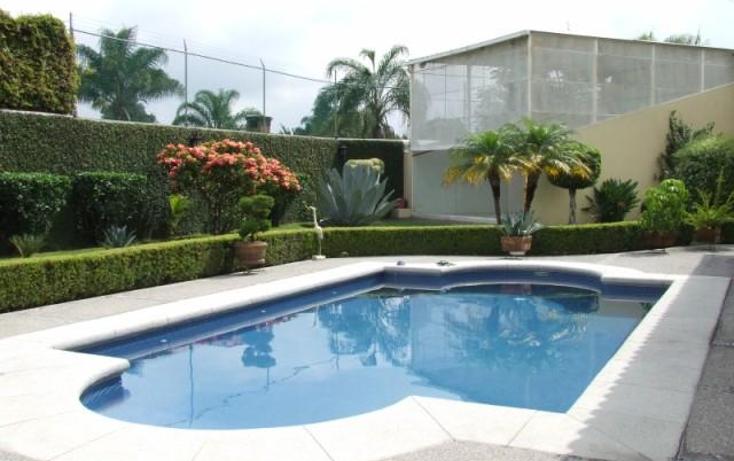 Foto de casa en venta en  , vista hermosa, cuernavaca, morelos, 945559 No. 01