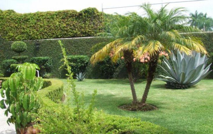 Foto de casa en venta en, vista hermosa, cuernavaca, morelos, 945559 no 04