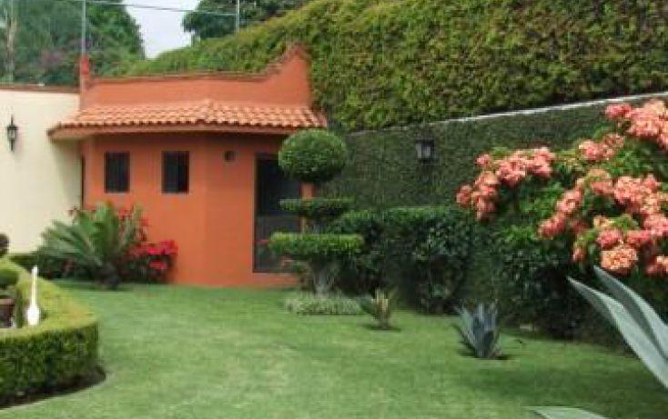 Foto de casa en venta en, vista hermosa, cuernavaca, morelos, 945559 no 05