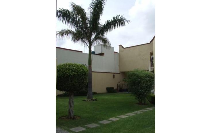 Foto de casa en venta en  , vista hermosa, cuernavaca, morelos, 945559 No. 06
