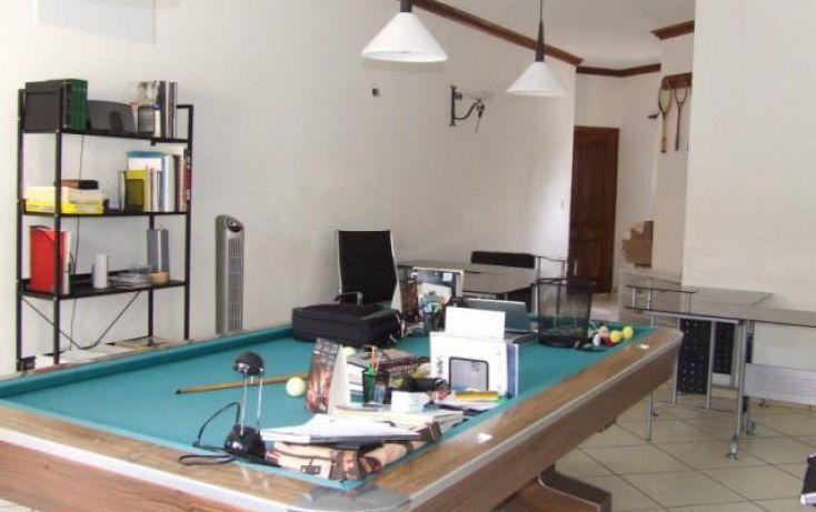 Foto de casa en venta en, vista hermosa, cuernavaca, morelos, 945559 no 07