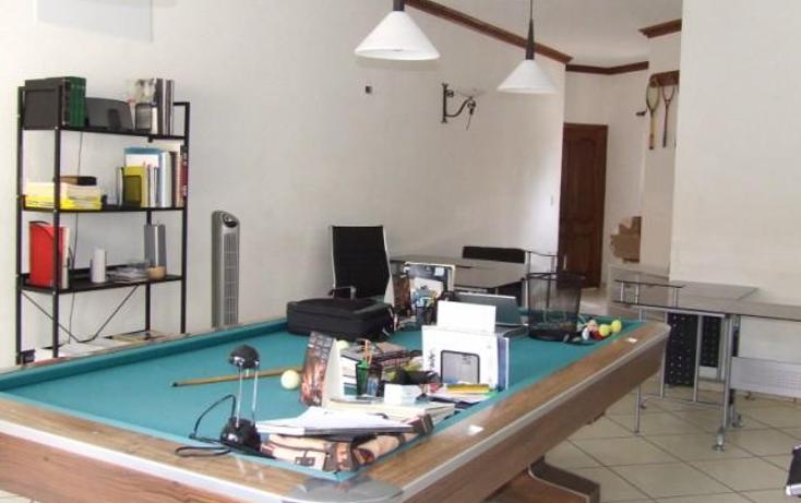 Foto de casa en venta en  , vista hermosa, cuernavaca, morelos, 945559 No. 07