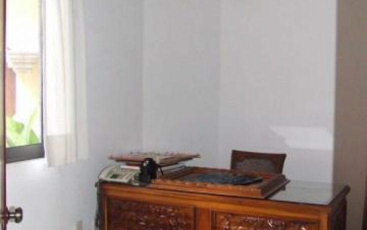 Foto de casa en venta en, vista hermosa, cuernavaca, morelos, 945559 no 08