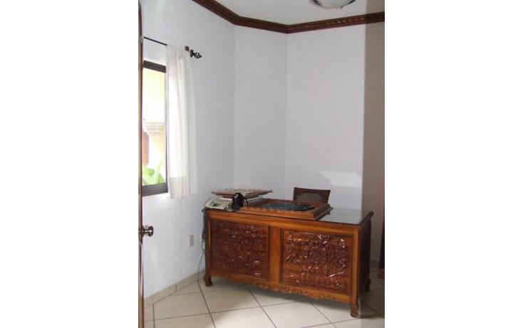 Foto de casa en venta en  , vista hermosa, cuernavaca, morelos, 945559 No. 08