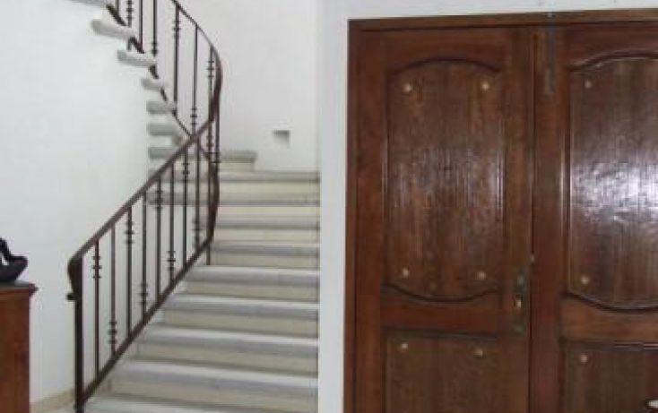 Foto de casa en venta en, vista hermosa, cuernavaca, morelos, 945559 no 09