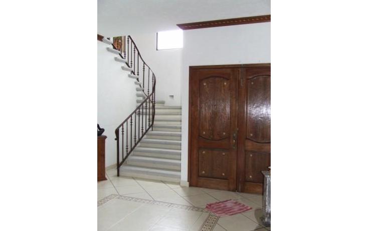 Foto de casa en venta en  , vista hermosa, cuernavaca, morelos, 945559 No. 09