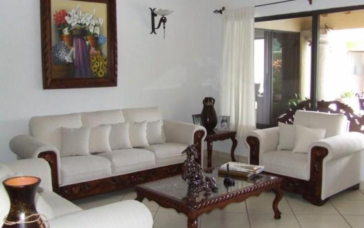 Foto de casa en venta en  , vista hermosa, cuernavaca, morelos, 945559 No. 10