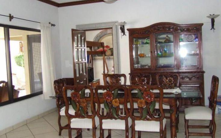 Foto de casa en venta en, vista hermosa, cuernavaca, morelos, 945559 no 11