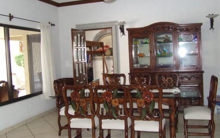Foto de casa en venta en  , vista hermosa, cuernavaca, morelos, 945559 No. 11