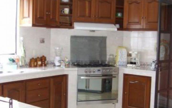 Foto de casa en venta en, vista hermosa, cuernavaca, morelos, 945559 no 12