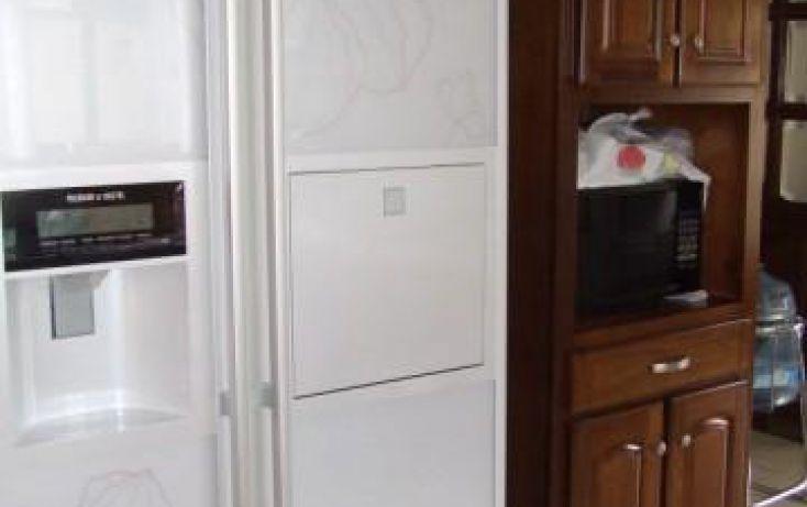 Foto de casa en venta en, vista hermosa, cuernavaca, morelos, 945559 no 13