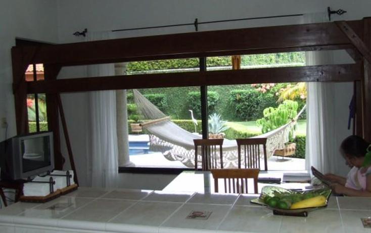 Foto de casa en venta en  , vista hermosa, cuernavaca, morelos, 945559 No. 14