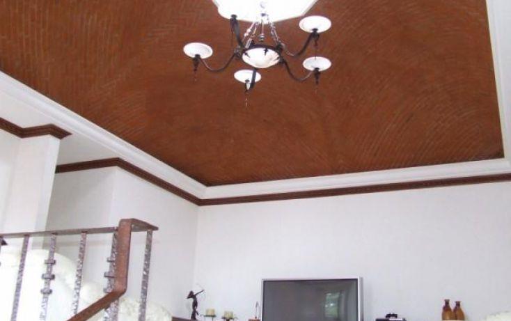 Foto de casa en venta en, vista hermosa, cuernavaca, morelos, 945559 no 15
