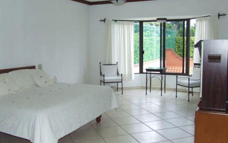 Foto de casa en venta en, vista hermosa, cuernavaca, morelos, 945559 no 16