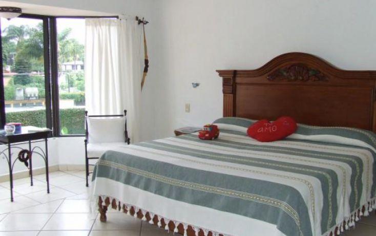 Foto de casa en venta en, vista hermosa, cuernavaca, morelos, 945559 no 17