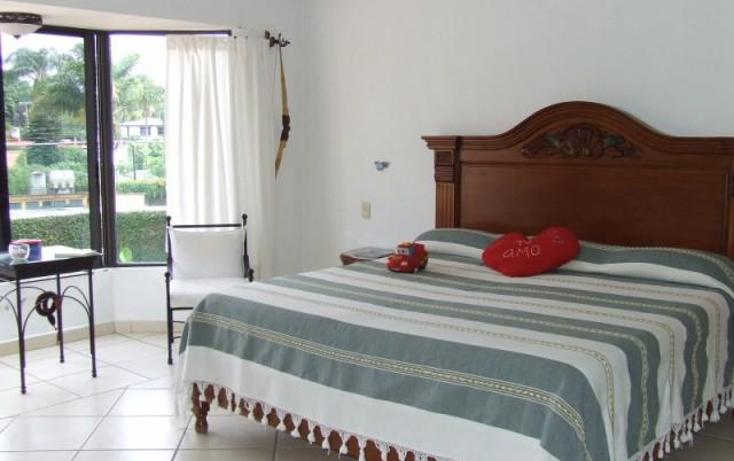Foto de casa en venta en  , vista hermosa, cuernavaca, morelos, 945559 No. 17