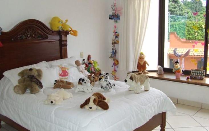 Foto de casa en venta en  , vista hermosa, cuernavaca, morelos, 945559 No. 18