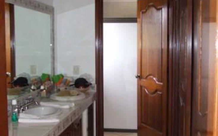 Foto de casa en venta en, vista hermosa, cuernavaca, morelos, 945559 no 19