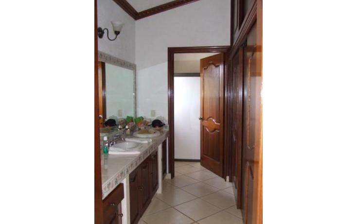 Foto de casa en venta en  , vista hermosa, cuernavaca, morelos, 945559 No. 19