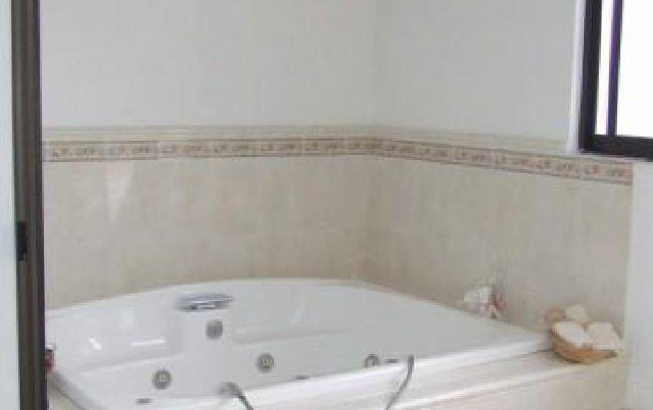Foto de casa en venta en, vista hermosa, cuernavaca, morelos, 945559 no 20