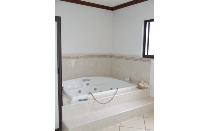 Foto de casa en venta en  , vista hermosa, cuernavaca, morelos, 945559 No. 20