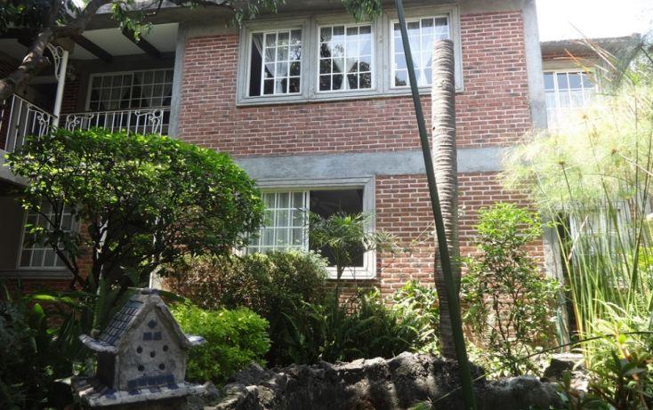 Foto de casa en venta en, vista hermosa, cuernavaca, morelos, 949233 no 01