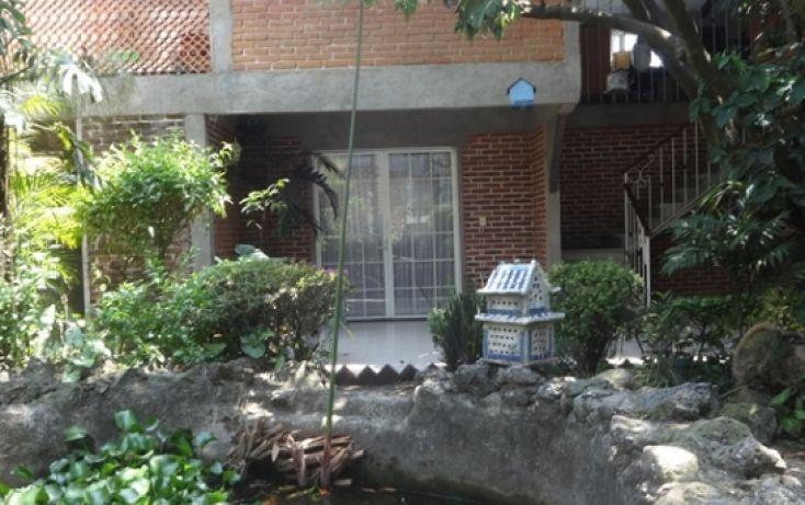Foto de casa en venta en, vista hermosa, cuernavaca, morelos, 949233 no 03