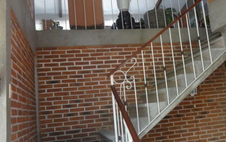 Foto de casa en venta en, vista hermosa, cuernavaca, morelos, 949233 no 04