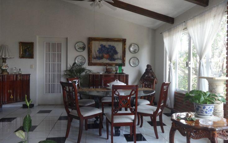 Foto de casa en venta en, vista hermosa, cuernavaca, morelos, 949233 no 05