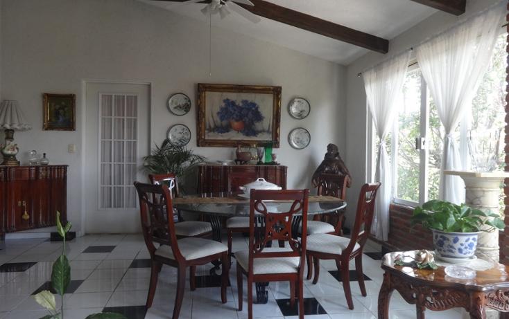 Foto de casa en venta en  , vista hermosa, cuernavaca, morelos, 949233 No. 05