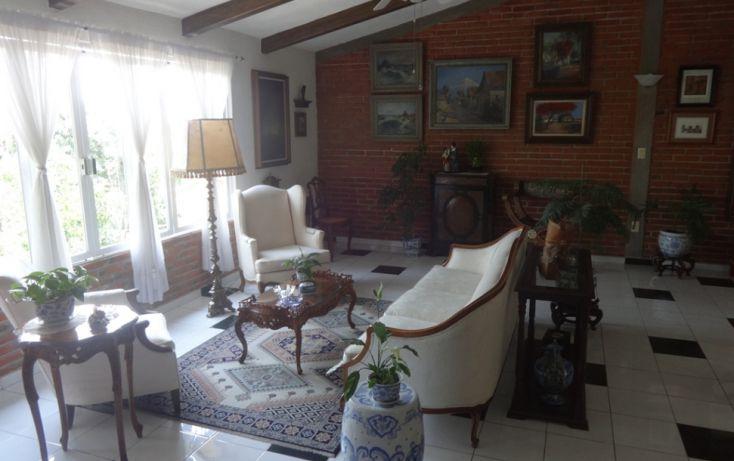 Foto de casa en venta en, vista hermosa, cuernavaca, morelos, 949233 no 06