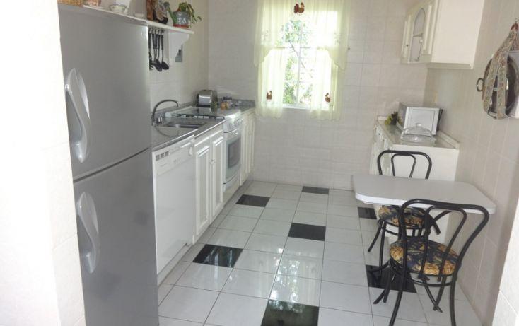 Foto de casa en venta en, vista hermosa, cuernavaca, morelos, 949233 no 07
