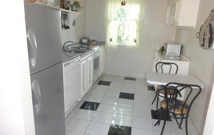 Foto de casa en venta en  , vista hermosa, cuernavaca, morelos, 949233 No. 07