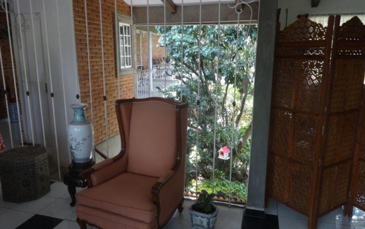 Foto de casa en venta en, vista hermosa, cuernavaca, morelos, 949233 no 08