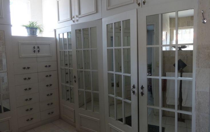 Foto de casa en venta en, vista hermosa, cuernavaca, morelos, 949233 no 09